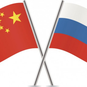russia-china-logo