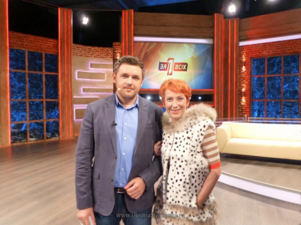 Фото карпачёва с женой 20 фотография